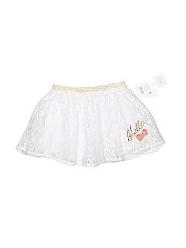 Hello Kitty Skirt Size 3T