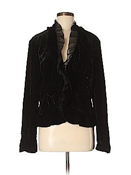 INC International Concepts Blazer Size XL