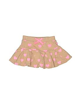 Baby Gap Skirt Size 3T