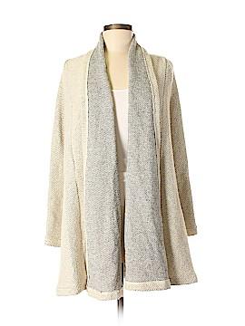 American Apparel Cardigan Size XS / Sm