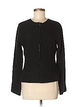 Lauren Hansen Wool Coat Size M