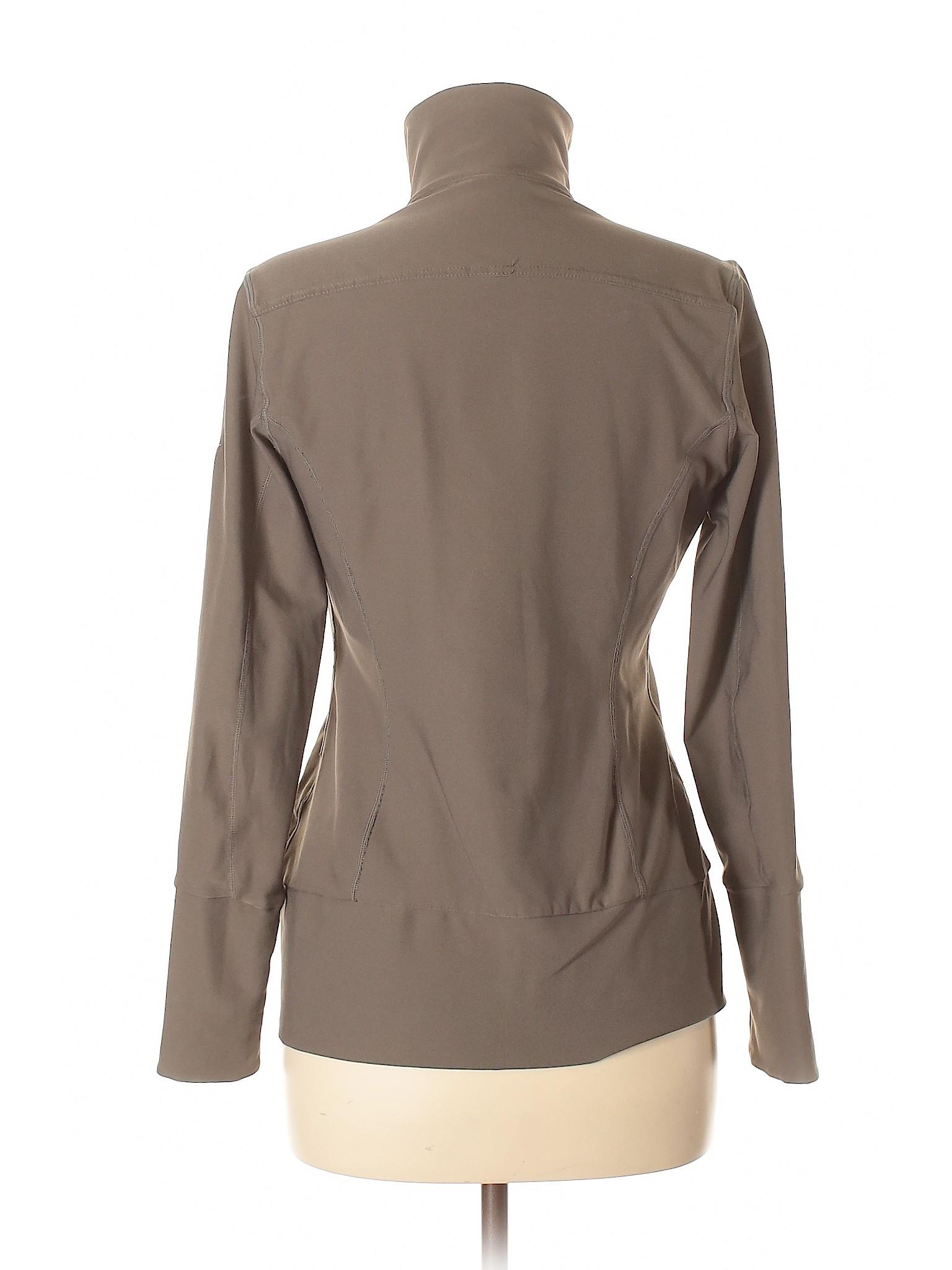 Nike Nike winter winter Jacket Jacket Track winter Boutique Boutique Track Boutique FEwCqfngx