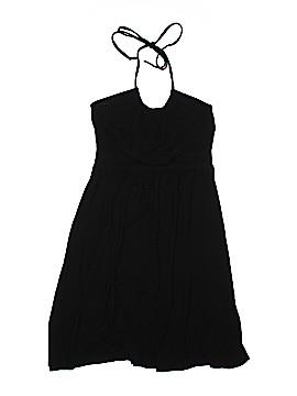 MaxRave Casual Dress Size M
