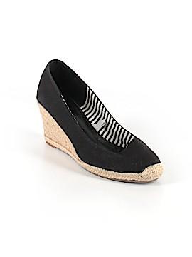 Merona Wedges Size 10
