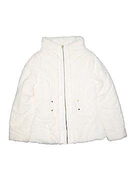 Amy Byer Coat Size 7 - 8