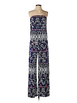 Tori Richard Jumpsuit Size XS
