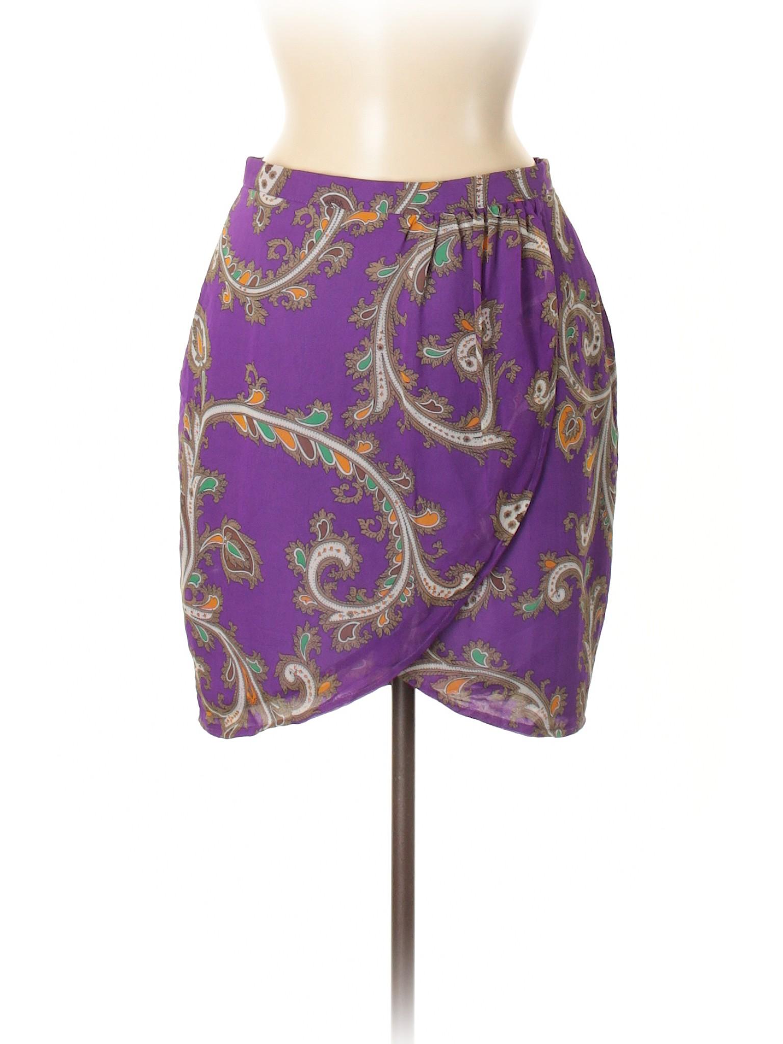 Casual Skirt Boutique Skirt Skirt Casual Boutique Boutique Boutique Casual YIUwqI