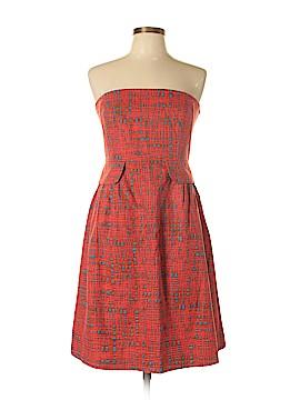 Tabitha Cocktail Dress Size 12