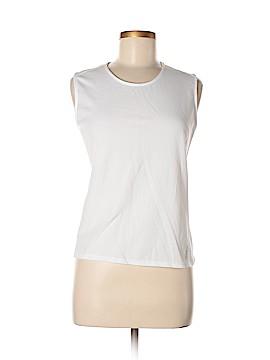 New Balance Active T-Shirt Size XL