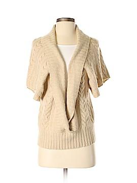 Autumn Cashmere Pullover Sweater Size M