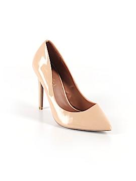 Candie's Heels Size 6 1/2