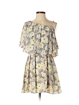 Gemma Casual Dress Size XS