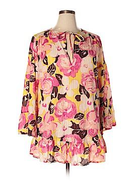 ViX Casual Dress Size M
