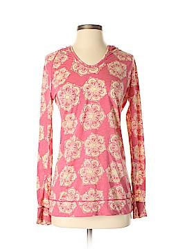Soybu Sweatshirt Size L