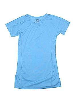 Patagonia Dress Size 8