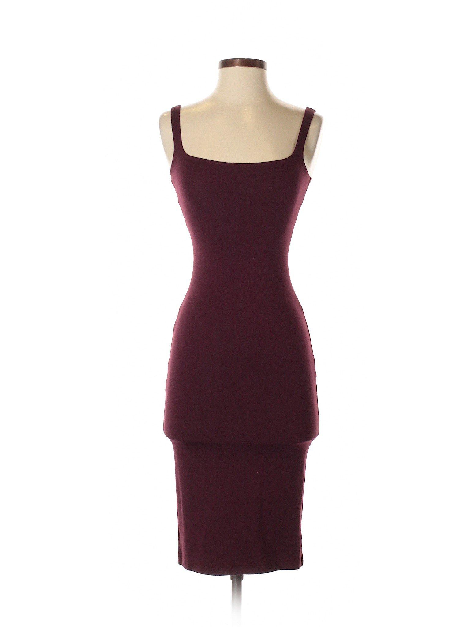 Apparel winter Casual Dress American Boutique qFH7Yn