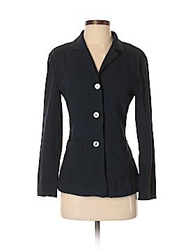 Hache Jacket Size 40 (IT)