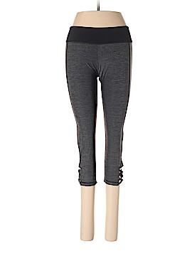 Jag Active Pants Size M