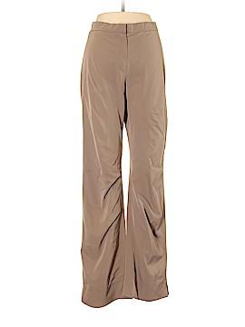 Jil Sander Dress Pants Size 38 (IT)