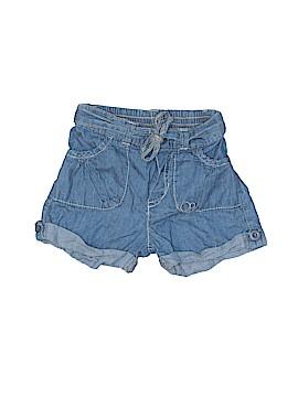 Op Denim Shorts Size 3T