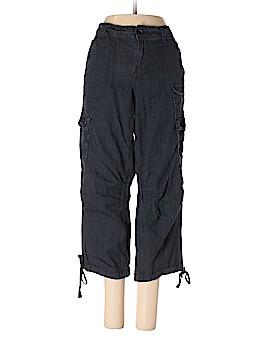 CALVIN KLEIN JEANS Cargo Pants 30 Waist