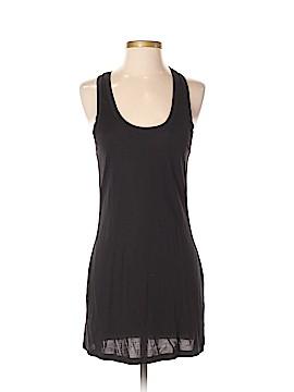 Barneys New York Sleeveless Silk Top Size XS