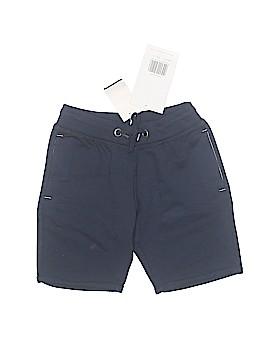 Sunuva Shorts Size 3 - 4
