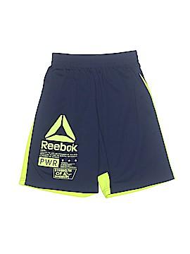 Reebok Board Shorts Size 8