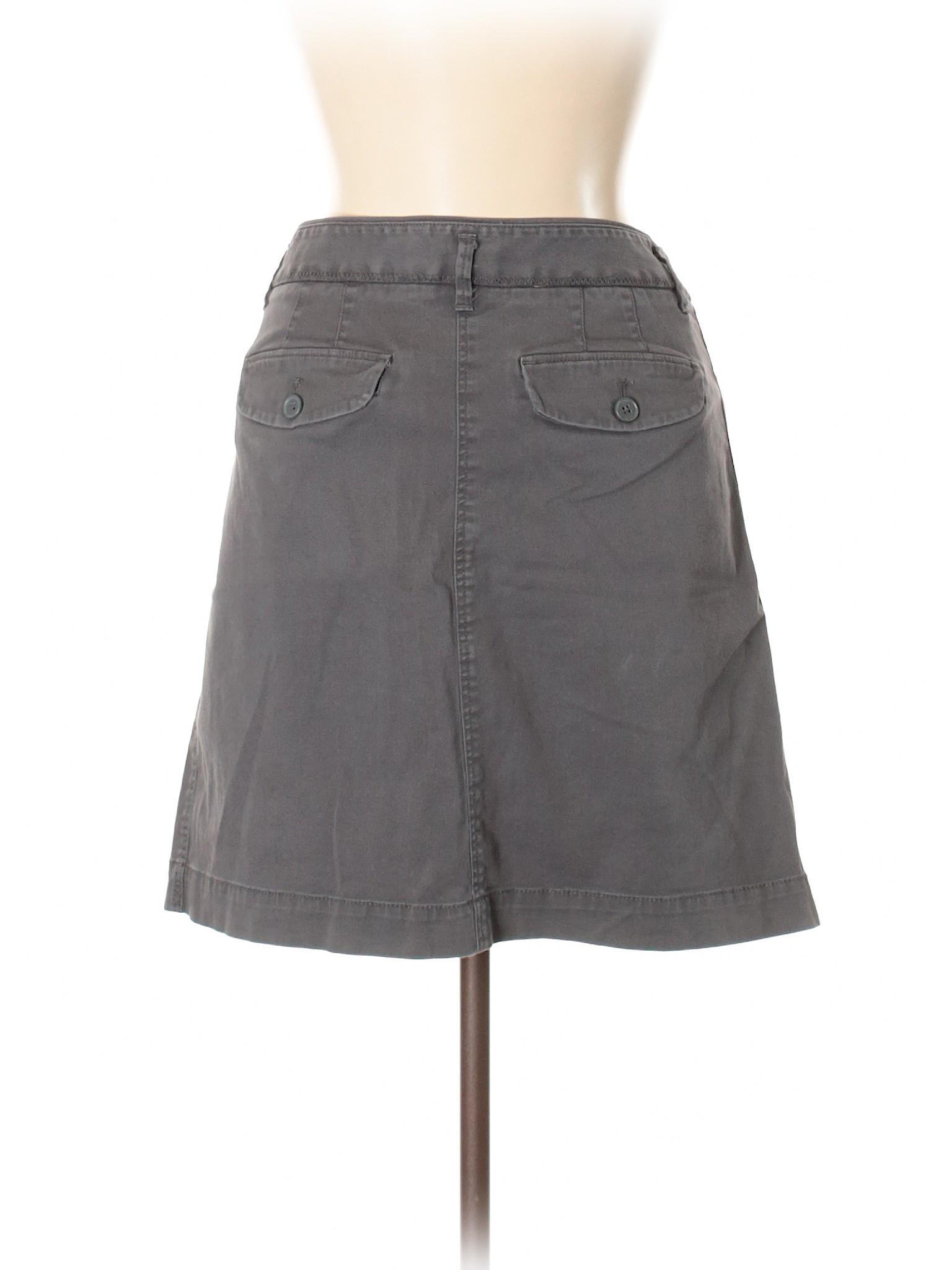 Boutique Casual Casual Casual Casual Casual Skirt Boutique Boutique Skirt Boutique Skirt Skirt Skirt Boutique Casual Boutique qPxgfwHU