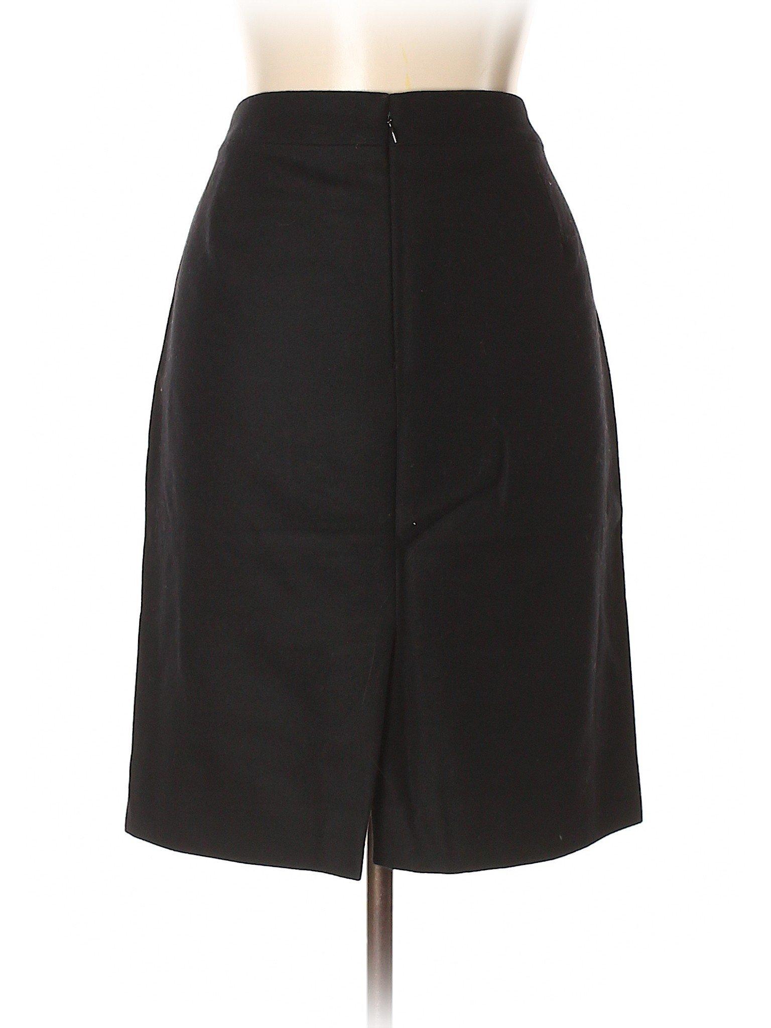 J Wool Boutique Crew Factory Skirt Store leisure 5r5pqnxa