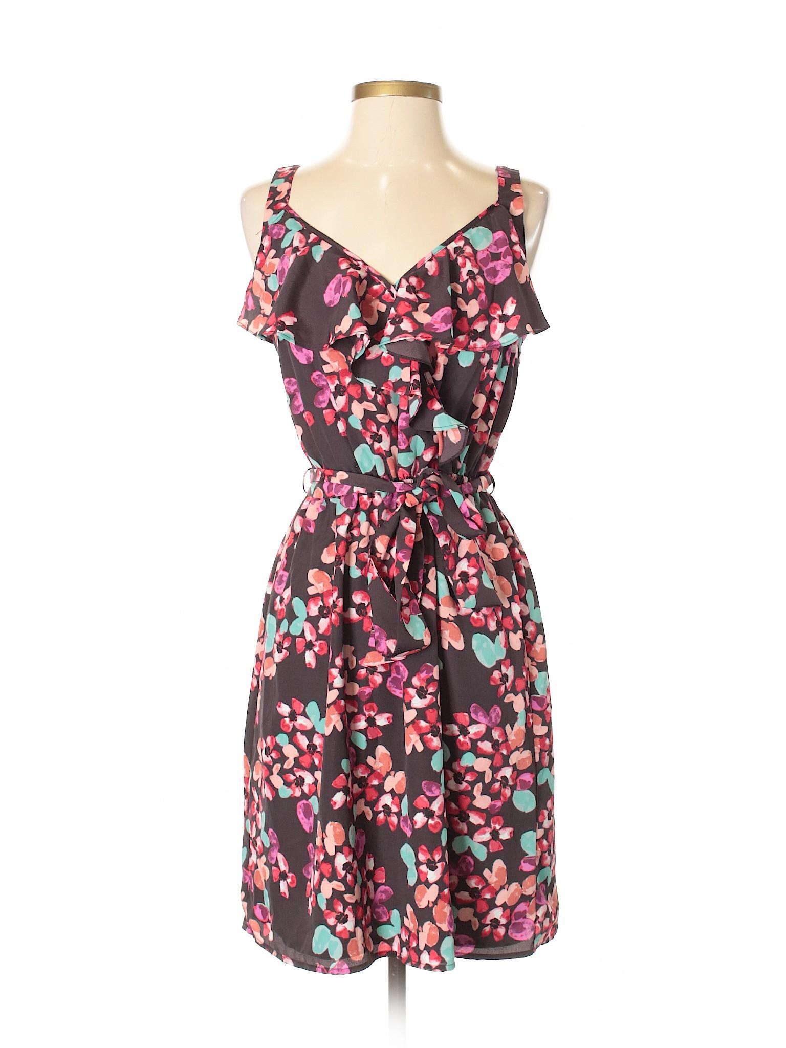 Boutique amp; winter Dress Finn Casual Grace 007naHf