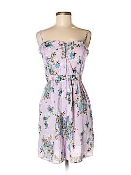 Fun2Fun Casual Dress Size M