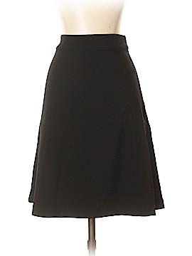 Boston Proper Casual Skirt Size S