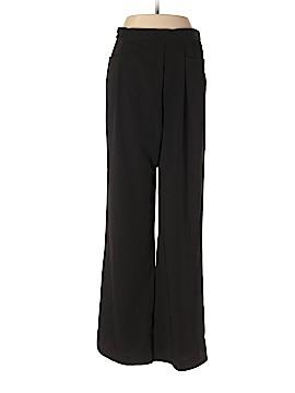 Vila Dress Pants Size S