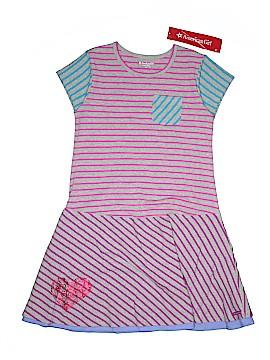 American Girl Dress Size 16