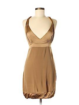 Charlotte Solnicki Cocktail Dress Size S