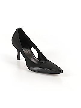 Circa Joan & David Heels Size 7