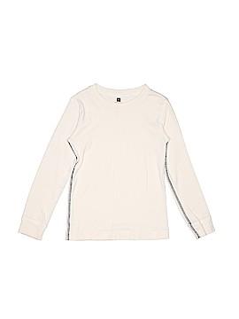 Tea Long Sleeve T-Shirt Size 6 - 7