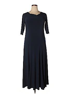 Joseph Ribkoff Casual Dress Size 16