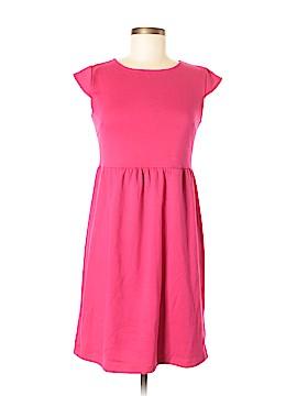 Merona Casual Dress Size M (Petite)