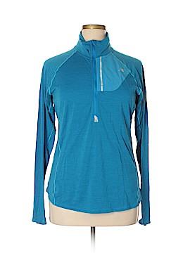 One Clothing Track Jacket Size XL