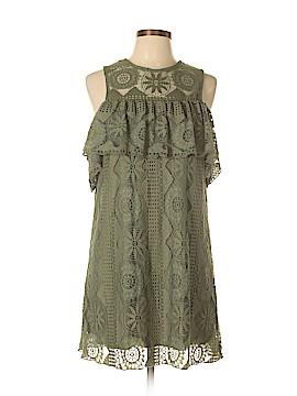 Miami Casual Dress Size M