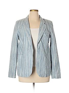 Cynthia Rowley for T.J. Maxx Blazer Size XL