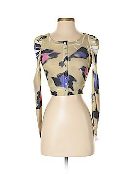 Emma Rose Cardigan Size S