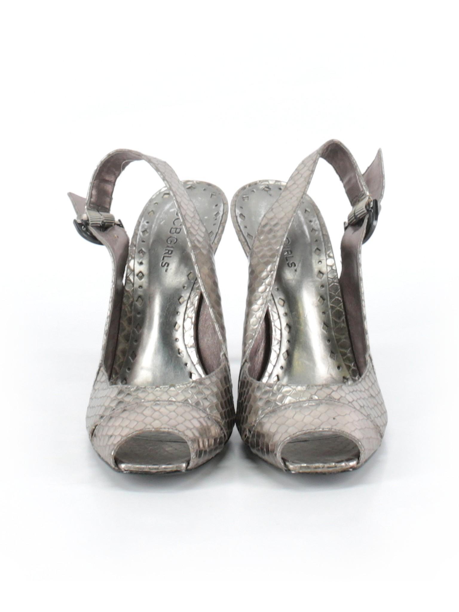Boutique Boutique promotion Heels promotion Boutique promotion Boutique BCBGMAXAZRIA Heels BCBGMAXAZRIA BCBGMAXAZRIA Heels qCwqrHx