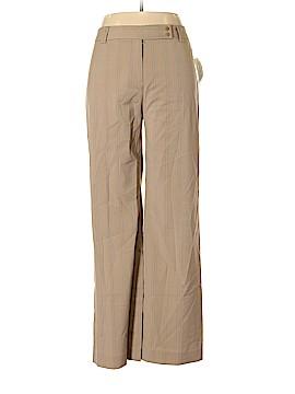 Rena Rowan Dress Pants Size 16