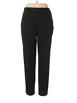 NY&Co Dress Pants Size 14