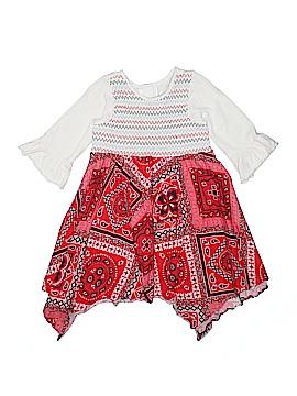 Goodlad Dress Size 5T