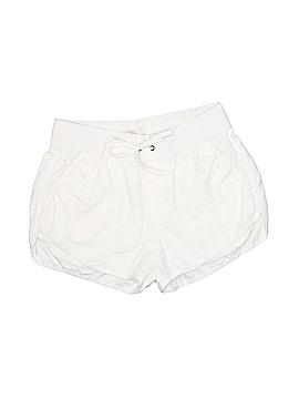 SO Shorts Size XS