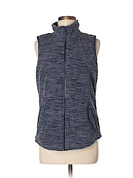 St. John's Bay Vest Size M